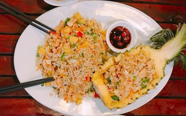 TOP 10 Địa điểm Ăn uống phong cách Món Thái tại Đắk Lắk mới nổi không thể bỏ qua