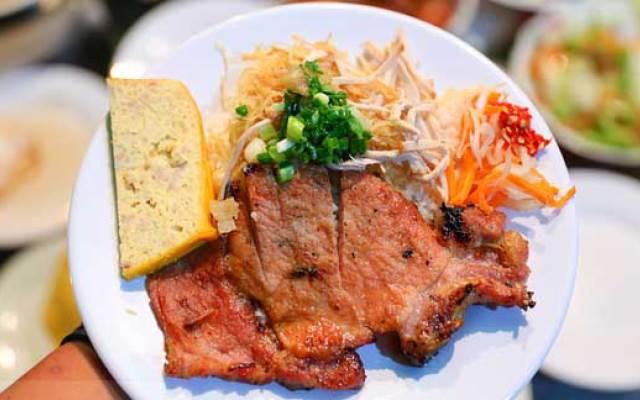 TOP 10 Địa điểm Ăn uống phong cách Món Miền Nam tại Thanh Hoá mới nổi không thể bỏ qua