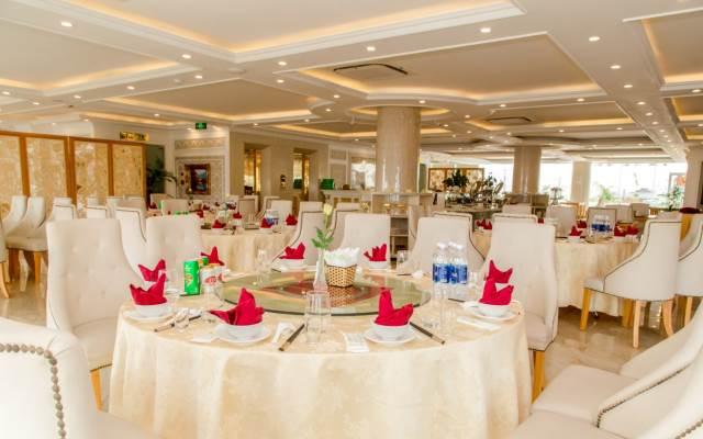 TOP 10 Địa điểm Ăn uống phong cách Pháp tại Thanh Hoá mới nổi không thể bỏ qua