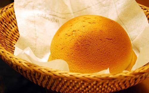 TOP 10 Địa điểm Ăn uống phong cách Malaysia tại Hà Nội mới nổi không thể bỏ qua