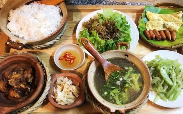TOP 10 địa chỉ QUÁN CÓ MÓN CÁ LÓC NƯỚNG TRUI NGON mới nổi ở Lâm Đồng – VIỆT NAM