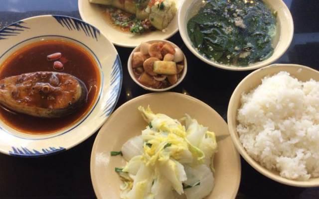 TOP 10 địa chỉ QUÁN CÓ MÓN CANH KHỔ QUA NHỒI THỊT NGON mới nổi ở Lâm Đồng – VIỆT NAM