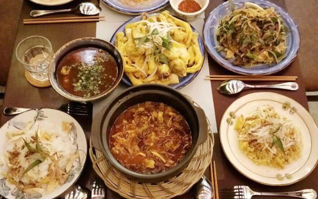 TOP 10 Địa điểm Ăn uống phong cách Món Miền Trung tại Phú Quốc mới nổi không thể bỏ qua