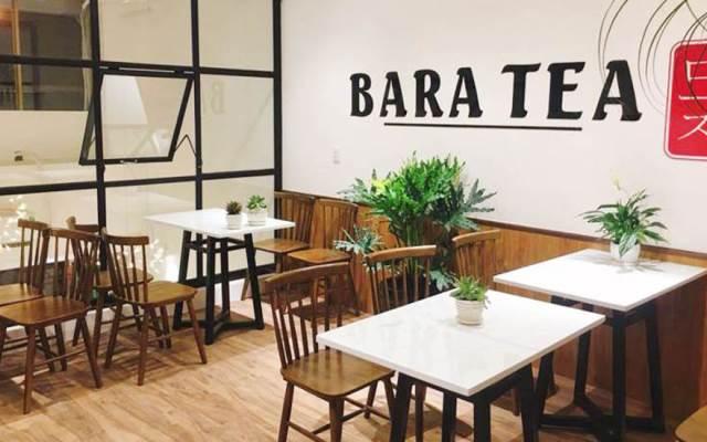 TOP 10 Địa điểm Ăn uống phong cách Món Nhật tại Long An mới nổi không thể bỏ qua