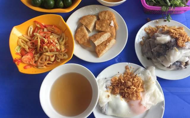 TOP 10 địa chỉ QUÁN CÓ MÓN BÁNH TAI NGON mới nổi ở Tiền Giang – VIỆT NAM
