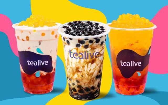 TOP 10 Địa điểm Ăn uống phong cách Malaysia tại Đồng Nai mới nổi không thể bỏ qua