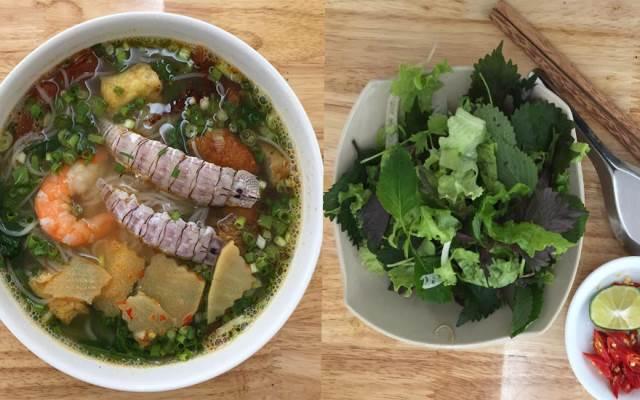 TOP 10 địa chỉ QUÁN CÓ MÓN LÒNG LỢN NGON mới nổi ở Hưng Yên – VIỆT NAM